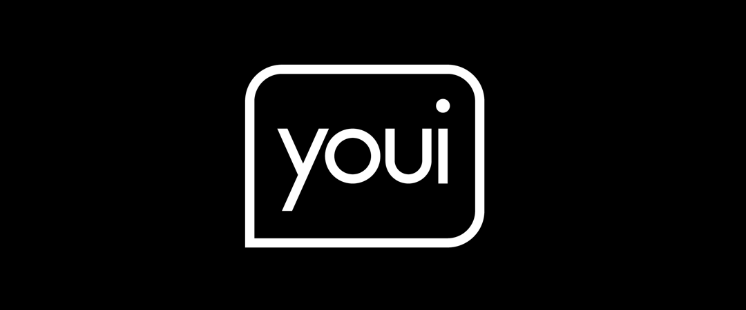 Youi - GMG Digital